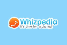 Whizpedia – connecting students