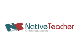 NativeTeacher - online education